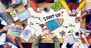toronto tech startups